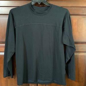 Men's Longsleeve Tech Shirt/ Patagonia